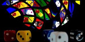 Read more about the article Non riesco a smettere di giocare d'azzardo!