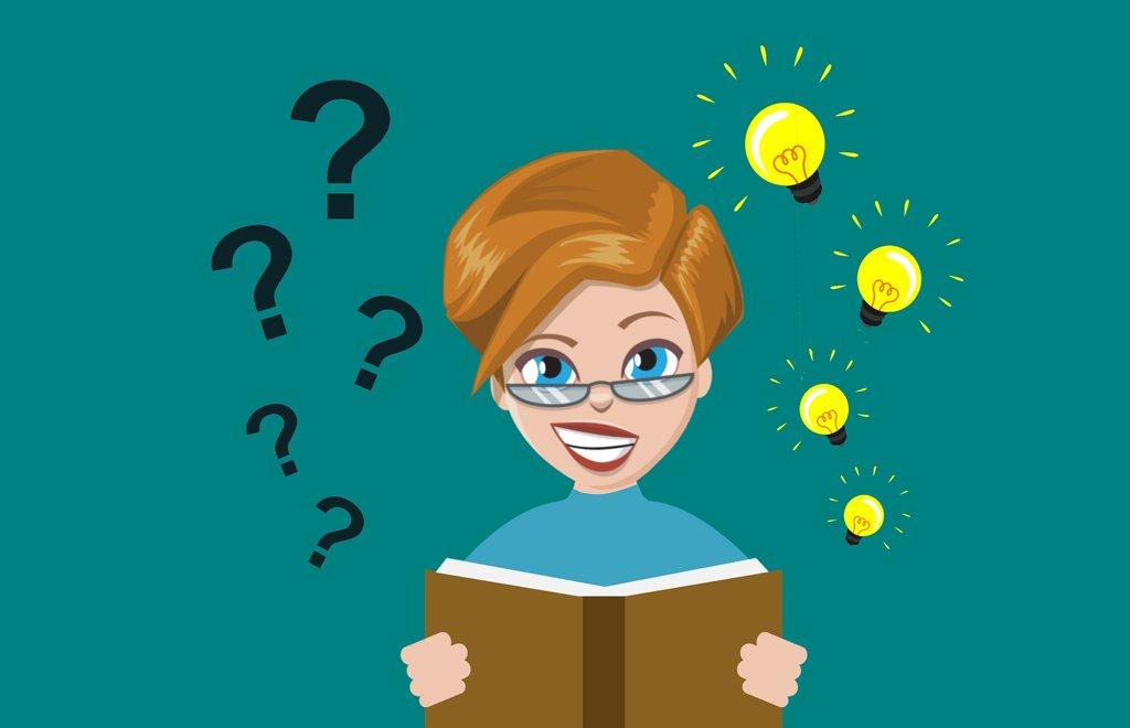 Read more about the article Psicologo o psicoterapeuta… che differenza c'è?