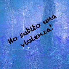 T03-Violenza